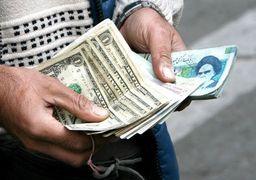 عقب نشینی «نرم» از سیاست عرضه « دلار 5000 تایی » ارزان