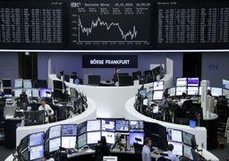 آیا سرمایه گذاران خارجی به سراغ ایران می آیند؟