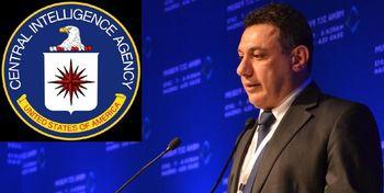 لبنان، آزادی «نزار زاکا» را تایید کرد