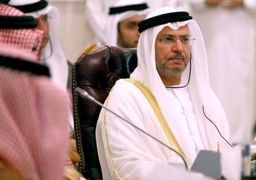 امارات: ائتلاف عربی برای مرحله جدید در یمن آماده میشود