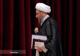درخواست نمایندگان نزدیک به جبههپایداری درباره «مهدی جهانگیری» و «حسین فریدون»