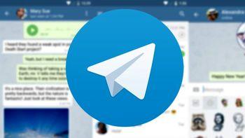 چطور از آنلاین بودن افراد در تلگرام باخبر شویم؟