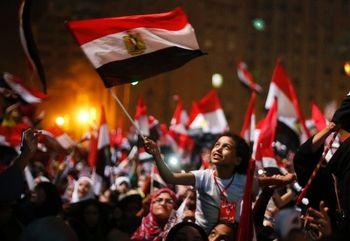 تولد داعش در زمستان سرد پس از «بهار عربی»