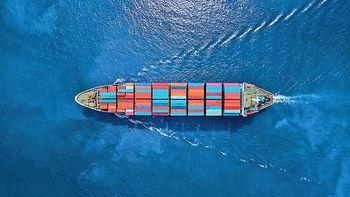 جزئیات وزمانبندی بسته تشویقی ارزی دولت برای صادرکنندگان