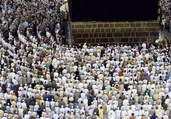 تصمیم جدید عربستان: صدور روادید عمره متوقف شد