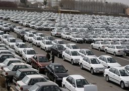 با توجه به گران شدن خودرو، با ۱۰۰ میلیون تومان کدام خودروها را میتوان خرید؟