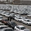 خرید خودرو نصف قیمت بازار/ شگرد جدید محتکران خودرو برای کلاهبرداری از مردم