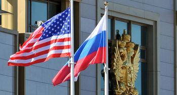 ادامه مخالفت روسیه با قطعنامه آمریکا برای تمدید تحریم تسلیحاتی ایران