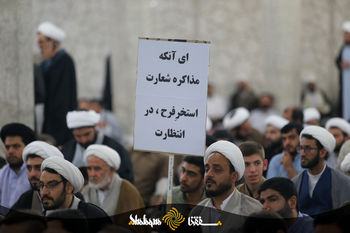 اعتراف به وجود دستهای پشت پرده در ماجرای جان باختن مرحوم هاشمی رفسنجانی