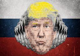عصبانیت ترامپ از قرائت مکالمه تلفنیاش در کنگره؛ «آدام شف» را دستگیر کنید