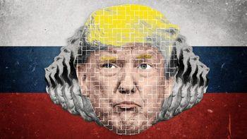 «اوکراینگیت» دریچه افشای رسواییهای بزرگتر میشود