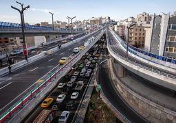 معجزه دوطبقه پیامبر اقتصاد ایران