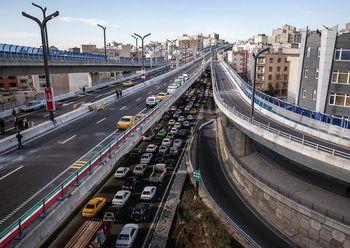 برندگان و بازندگان توسعه تهران!