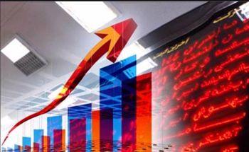 مِهر پر مِهر برای بورس؟ تحلیل کارشناسان درباره روند معاملات بازار سرمایه در ماه جاری