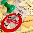 اقتصاد ایران به کدام سو میرود؟ سال سختتر از ۹۸ در انتظار جامعه ایرانی