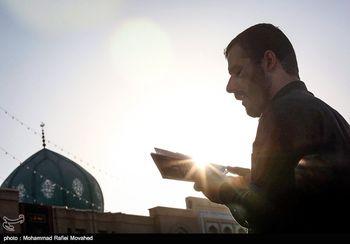 طرح مساله احداث مسجد اهل تسنن در شورای شهر تهران