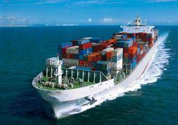 جدیدترین آمار تجارت خارجی ایران اعلام شد