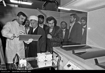 چهره اقتصادی مرحوم اکبر هاشمی رفسنجانی در هفت دوره به مناسبت سالگرد ارتحال او؛ سیمای مردی استخوانخرد کرده