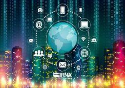 اینترنت خانگی پرسرعت در قم و به زودی در تهران