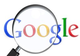 ایرانیها در سال ۹۷ چه چیزهایی را بیشتر در گوگل جستوجو کردند؟