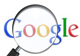 محدودیت جدید گوگل برای نمایش نتایج جستجو