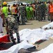 کارشکنی جدید عربستان در خصوص حادثه منا