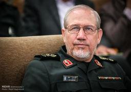 روس ها قرارداد 49 ساله با سوریه بستند/ پوتین چه امتیازاتی از اسد گرفت؟