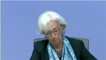 بسته اروپا برای نجات اقتصاد کرونا زده