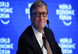 سرمایهگذاری بیل گیتس برای مبارزه با تغییرات آب و هوا