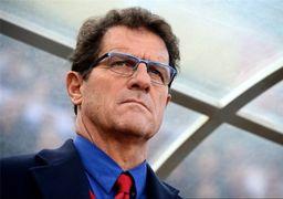 بازنشستگی مربی فوتبال مشهور و صاحب سبک
