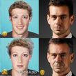 نرم افزار محبوب فیس اپ چگونه کار میکند؟