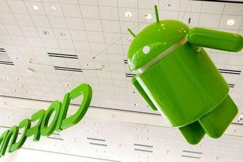 گوشی های جدید هوآوی از اندروید پشتیبانی نمی شوند؟