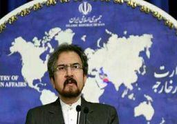 سفر ولایتی به مسکو تصمیم دولت بود / یک روز ترامپ به تهران زنگ میزند / برجام پابرجاست