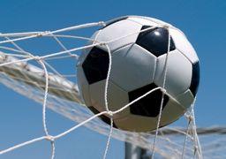 آسیای شرقی، مقصد جدید فوتبالیست های ایرانی