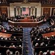 جلسه مقامات سنا و کاخ سفید برای تصمیمگیری درباره عربستان