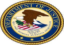 بازداشت دو ایرانیتبار به اتهام جاسوسی در آمریکا
