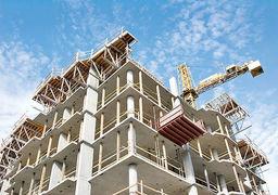 آیا انتظارات بازار پایتخت کاهشی شده است؟ بررسی آثار ۷ پارامتر بر قیمت تمام شده ساخت مسکن در تهران