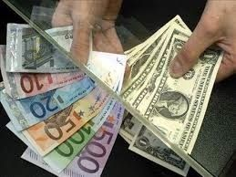 قیمت دلار و نرخ ارز امروز جمعه 19 مرداد + جدول
