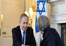 نتانیاهو برای رایزنی درباره ایران به اروپا میرود