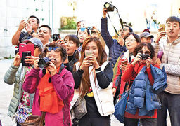 درآمار جهانی گردشگری اعلام شد؛ بیشترین رشد گردشگری در 2019 به چه مناطقی اختصاص داشت