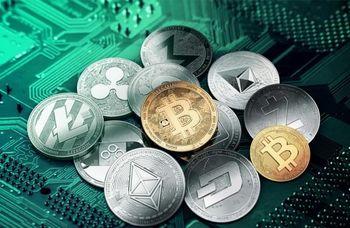 هشدار کسپرسکی در مورد ارزهای مجازی