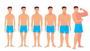 در یک هفته چاق شوید! چاقی با قرص مخمر آبجو