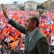 پوپولیست ها چگونه دموکراسی را دور می زنند؟