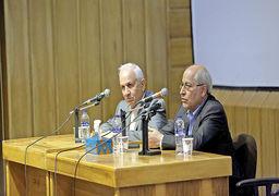 آسیبشناسی رونداصلاحات اقتصـادی ایران توسط نیلی و مشایخی؛ «معمـای زندانی»