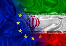بیانیه مشترک ۳ کشور اروپایی در واکنش به گام چهارم ایران