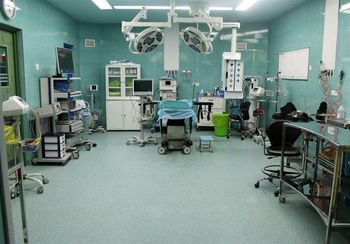 نخستین مرکز جامع درمان سرطان در کشور راهاندازی شد