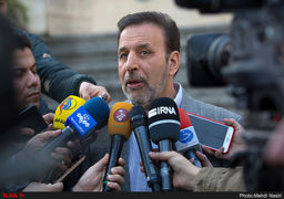 دولت دلار را گران کرد تا پالرمو تصویب شود؟/ واعظی: استیضاح روحانی کار تبلیغاتی است