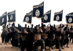 اعتراف یک داعشی سابق به همکاری نیروهای آمریکا و داعش در سوریه