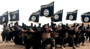 داعش مسئولیت حمله ملبورن را به عهده گرفت