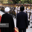 پیشنهادات جدید ژاپن برای شکستن تحریمهای ایران